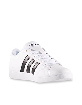 99226d0f8d79 adidas Baseline Sneakers - Youth Sizes