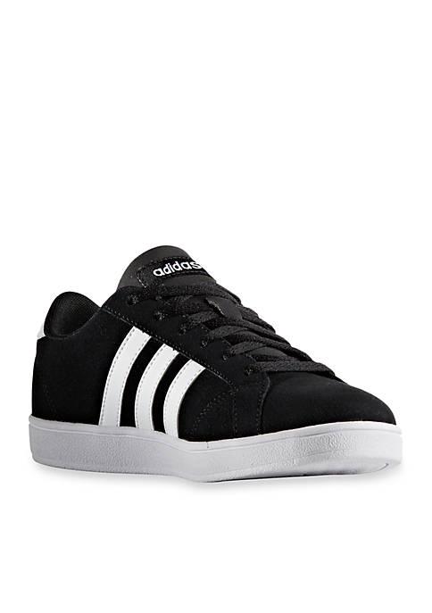 adidas Baseline Sneaker