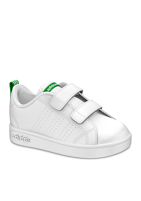 adidas VS Advantage Clean CMF Sneaker