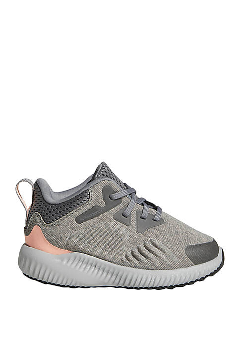 adidas Girls Toddler Alphabounce Beyond I Sneaker