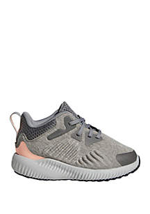 Girls Toddler Alphabounce Beyond I Sneaker