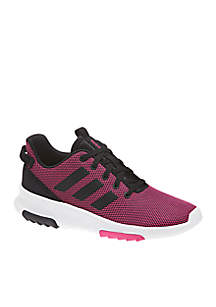 Girls Cloud Foam Racer TR K Shoe
