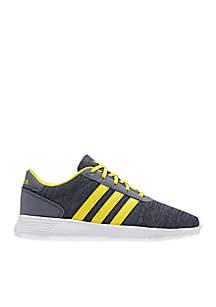 Lite Racer K Sneaker
