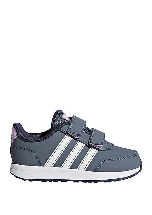 Toddler Girls VS Switch 2 Sneaker