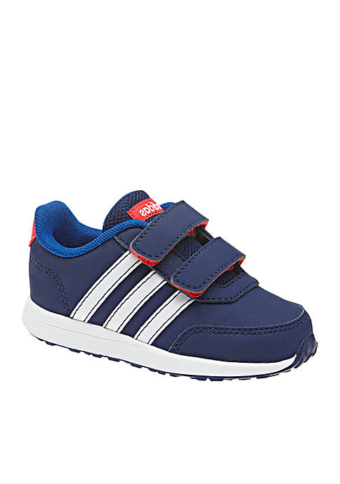adidas Boys VS Switch 2 CMF Shoe (Infant/Toddler)