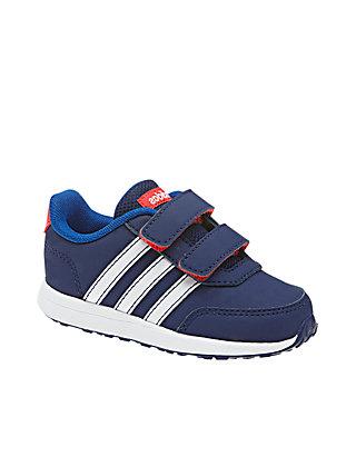 Boys VS Switch 2 CMF Shoe (Infant/Toddler)
