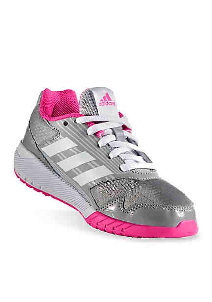 Adidas Altarun Running Shoes Youth Girls