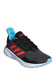 adidas Youth Boys Duramo Sneakers