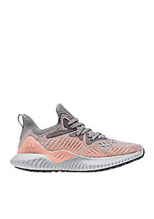 Youth Girls Alpha Bounce Beyond J 3.5-6 Sneakers