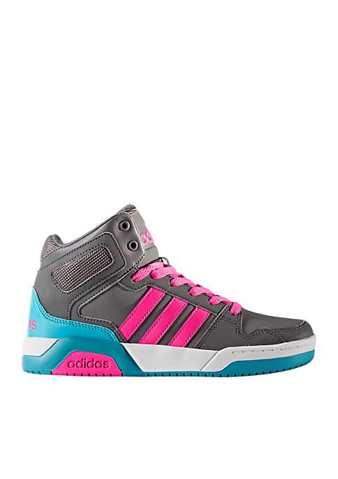 Belk Adidas Shoes