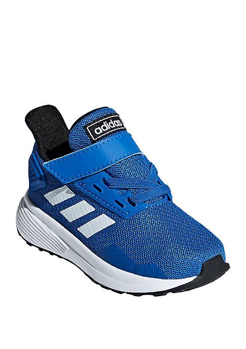 outlet store d766c 3b29e Shoes | belk