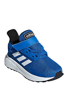 Sandals Belk amp; Shoes Kids' Toddler Adidas Shoes Sneakers wq4z1WT
