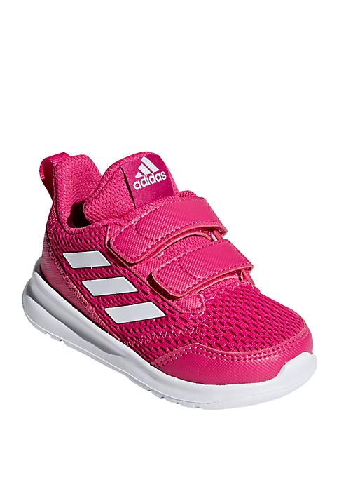 adidas Toddler Girls Altarun Sneakers