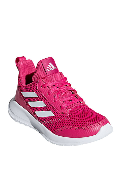 adidas Youth Girls Altarun K Sneakers