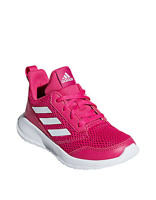 newest 60c94 830b5 adidas Youth Girls Altarun K Sneakers