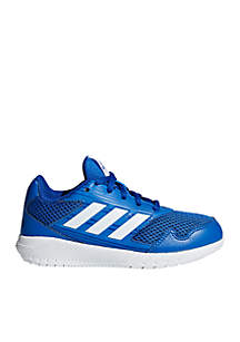 Altarun K Athletic Shoe