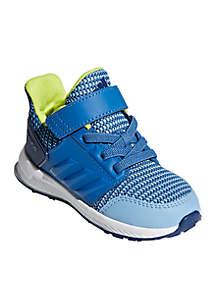 adidas Baby Boys RapidaRun Sneakers