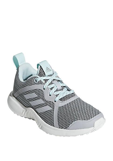 Youth Boys Fortarun X K Sneakers