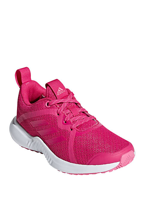 adidas Youth Girls Fortarun X K Sneakers