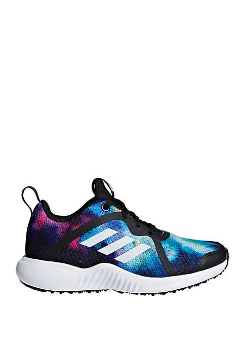 adidas Youth Girls FortaRun X K Sneakers