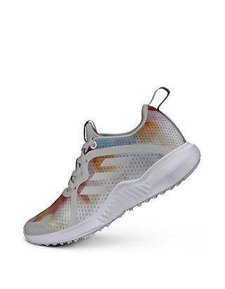 buy online c8993 ae6a2 adidas Youth Boys Fortarun X K Sneakers adidas Youth Boys Fortarun X K  Sneakers ...