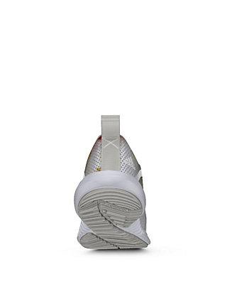 new style cbe60 ae186 ... adidas Youth Boys Fortarun X K Sneakers ...