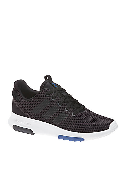 adidas Cloud Foam Racer TR K Shoe