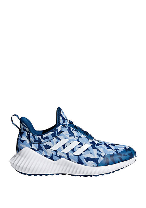 adidas Youth Girls FortaRun K Sneakers