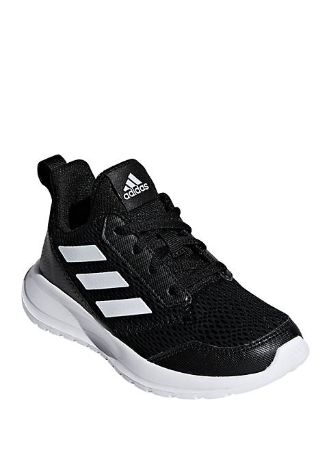 adidas Youth Boys Altarun K Sneakers