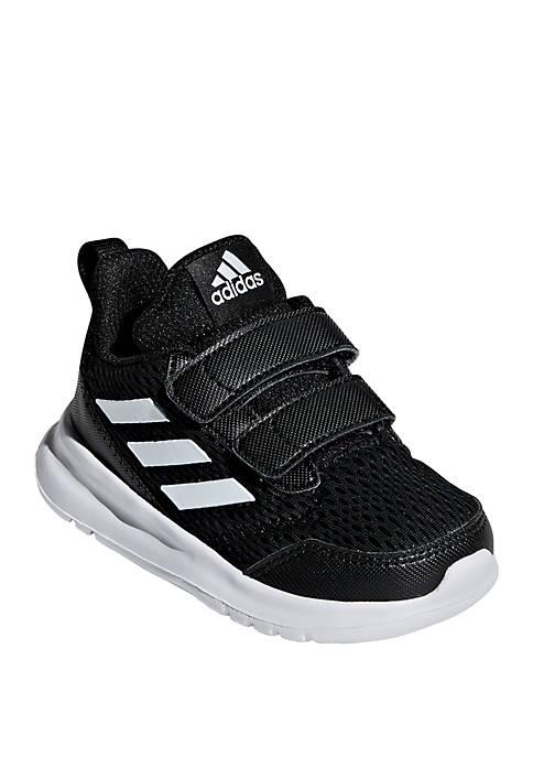 adidas Toddler Boys Altarun Sneakers