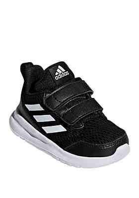 6710f3177fc5 adidas Toddler Boys Altarun Sneakers ...