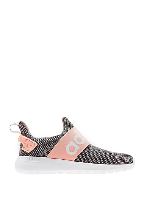 adidas Girls Racer Adapt Running Shoes
