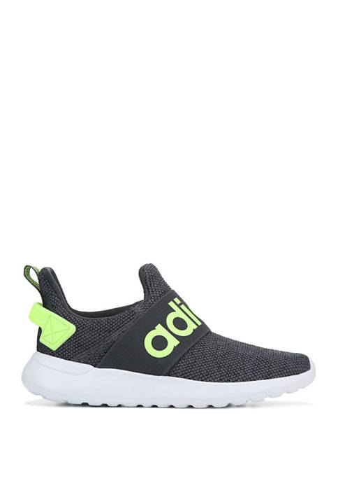 adidas Boys Lite Racer Adapt Running Shoes
