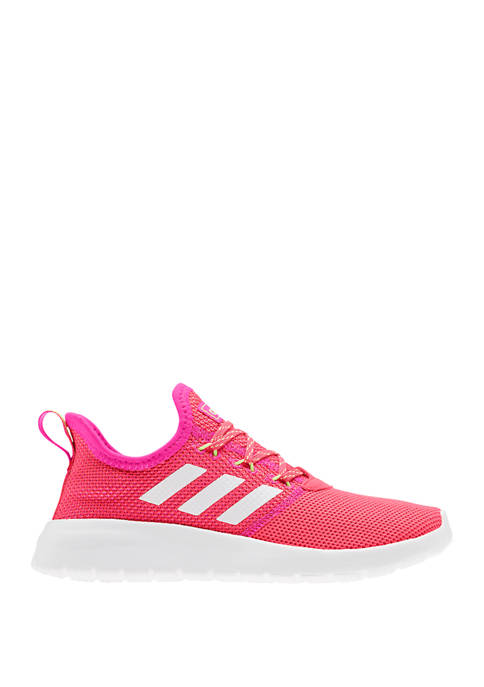 adidas Youth Girls Lite Racer Sneakers