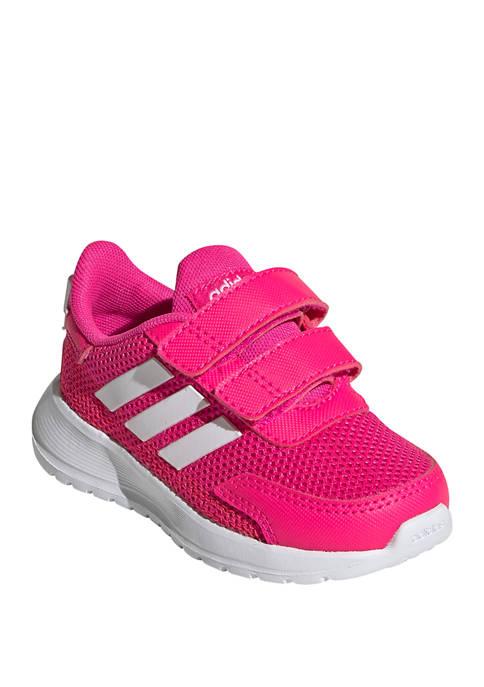 adidas Baby Girls Tensor Sneakers