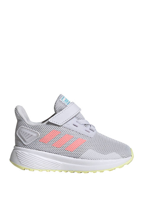 adidas Toddler Girls Duramo 9 Sneakers
