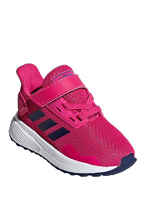 adidas Toddler Girls Duramo Sneakers