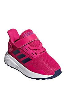 adidas Toddler Girls Duramo Sneakers