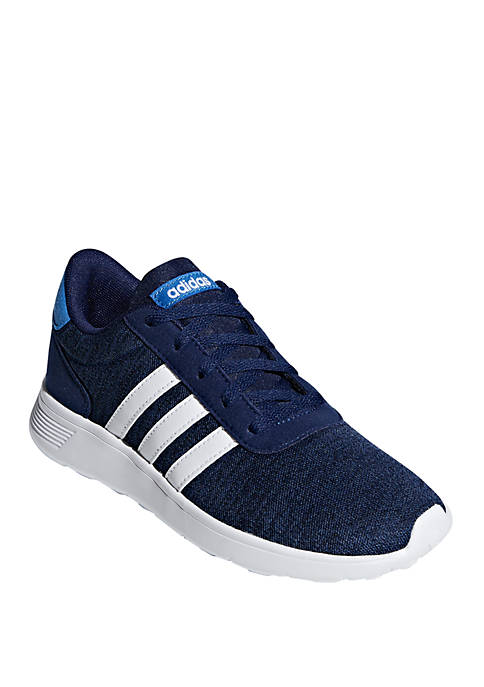 adidas Youth Boys Lite Racer Sneakers