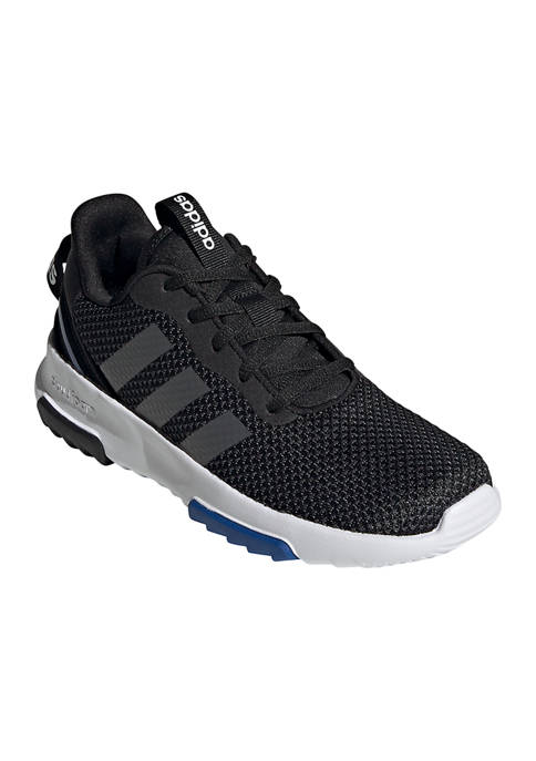 adidas Toddler/Youth Boys Racer Sneakers