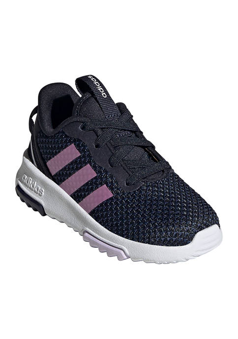 adidas Toddler Girls Racer TR 2.0 Sneakers