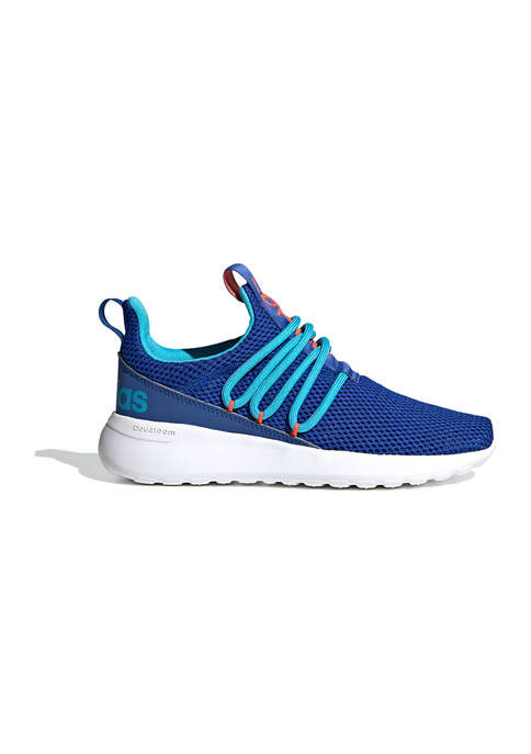 adidas Toddler/Youth Lite Racer Adapt 3.0 Sneakers