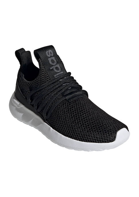 adidas Youth Boys Lite Racer Adapts Sneakers