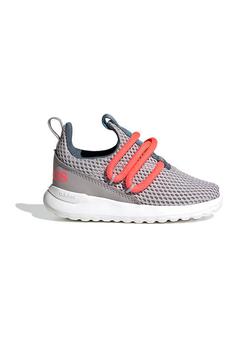 adidas Infant/Toddler Lite Racer Adapt 3.0 Shoes