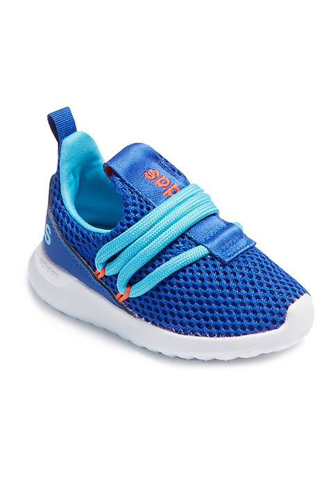 adidas Infant Lite Racer Adapt 3.0 Sneakers