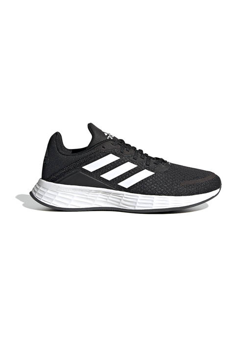 adidas Youth Duramo SL Running Shoes