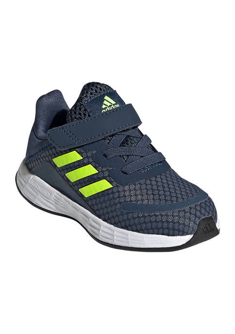 adidas Youth Boys Duramo SL Sneakers