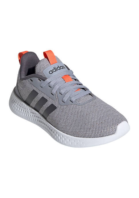 adidas Youth Boys Puremotion K Sneakers