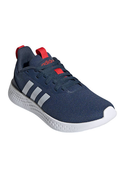 adidas Toddler/Youth Boys Pure Motion Sneakers