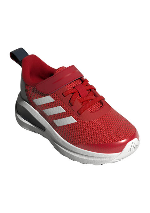 adidas Toddler/Youth Boys Fortarun I Sneakers